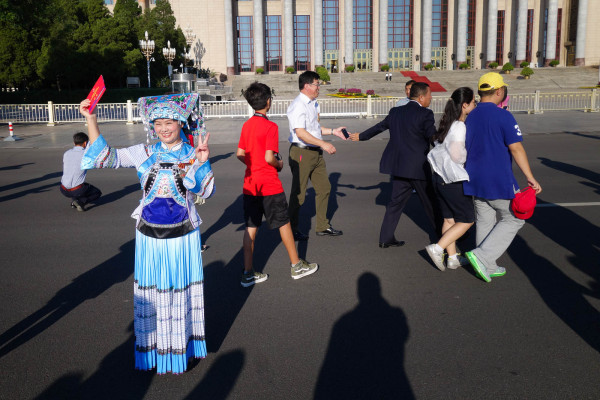 beijing-china-military-parade-2015-6