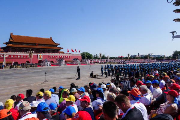 beijing-china-military-parade-2015-9