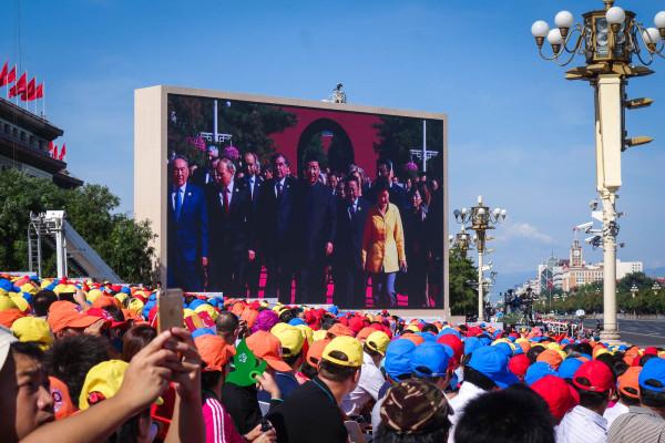 beijing-china-military-parade-2015-10-1