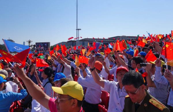 beijing-china-military-parade-2015-12