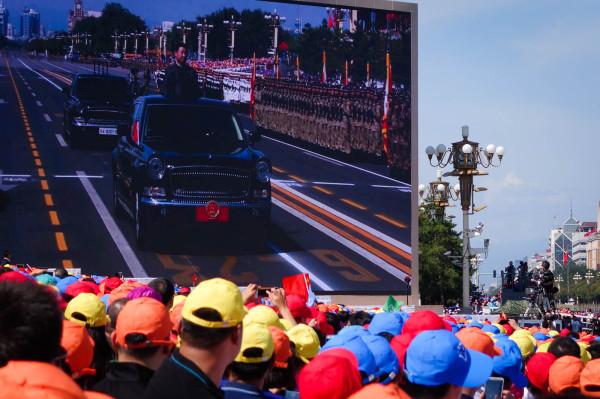 beijing-china-military-parade-2015-14