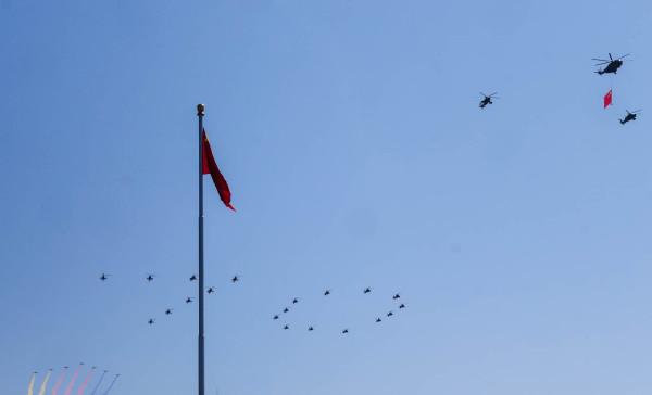beijing-china-military-parade-2015-16