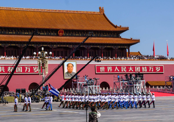 beijing-china-military-parade-2015-21