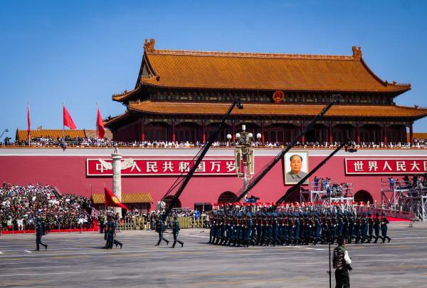 beijing-china-military-parade-2015-23