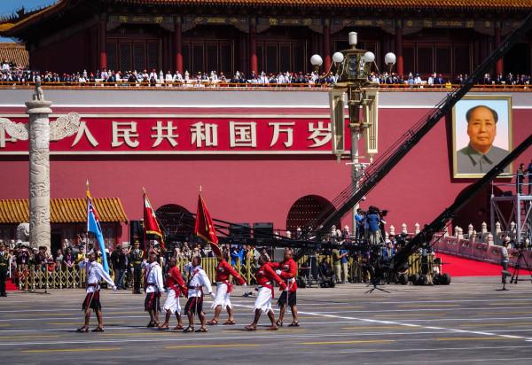 beijing-china-military-parade-2015-22