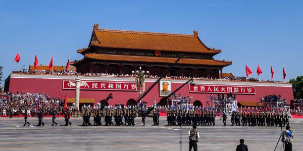 beijing-china-military-parade-2015-26