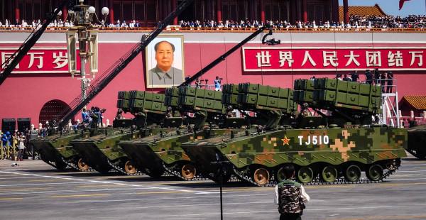 beijing-china-military-parade-2015-31