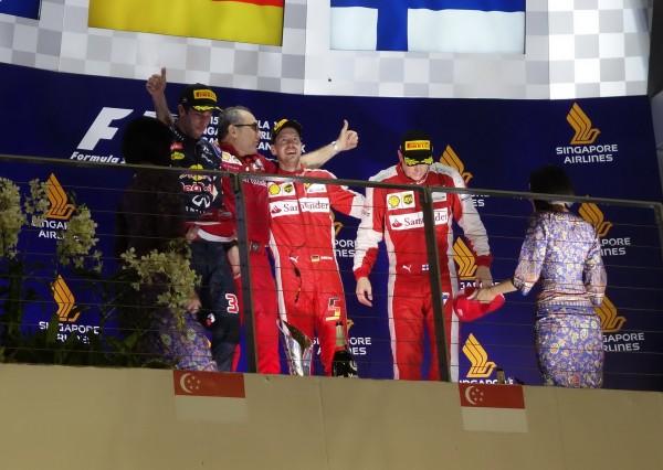 formula1-singapore-2015-22