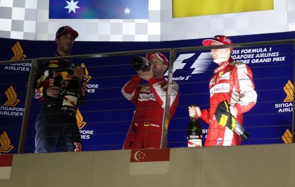 formula1-singapore-2015-23
