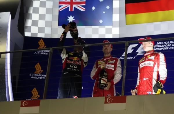 formula1-singapore-2015-24