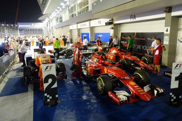 formula1-singapore-2015-26