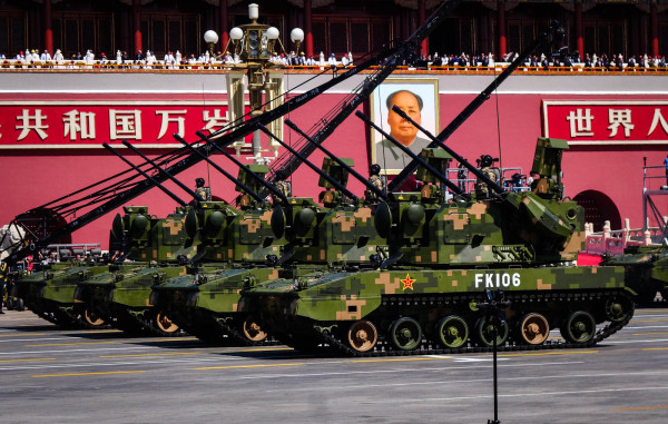 beijing-china-military-parade-2015-34