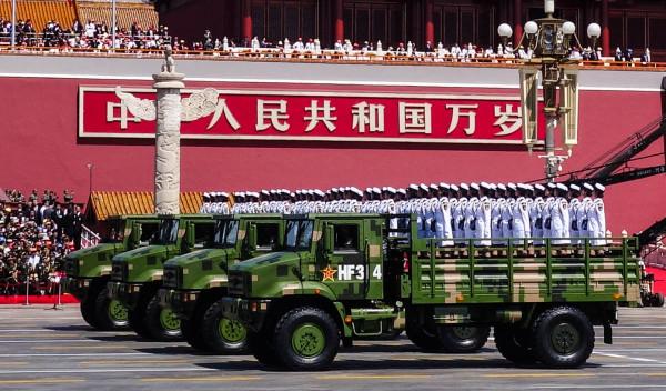 beijing-china-military-parade-2015-42