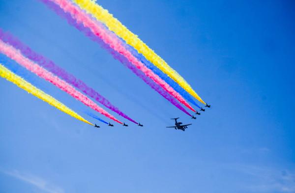 beijing-china-military-parade-2015-43