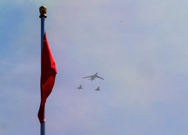 beijing-china-military-parade-2015-44
