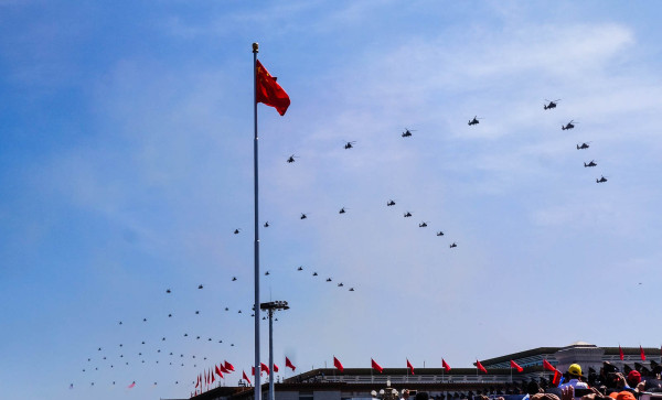 beijing-china-military-parade-2015-45