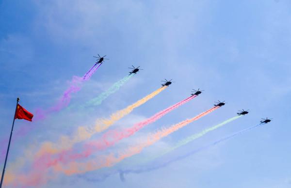 beijing-china-military-parade-2015-46