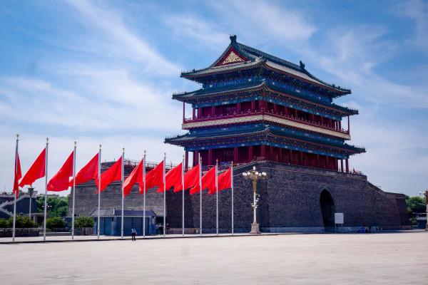 beijing-china-military-parade-2015-50