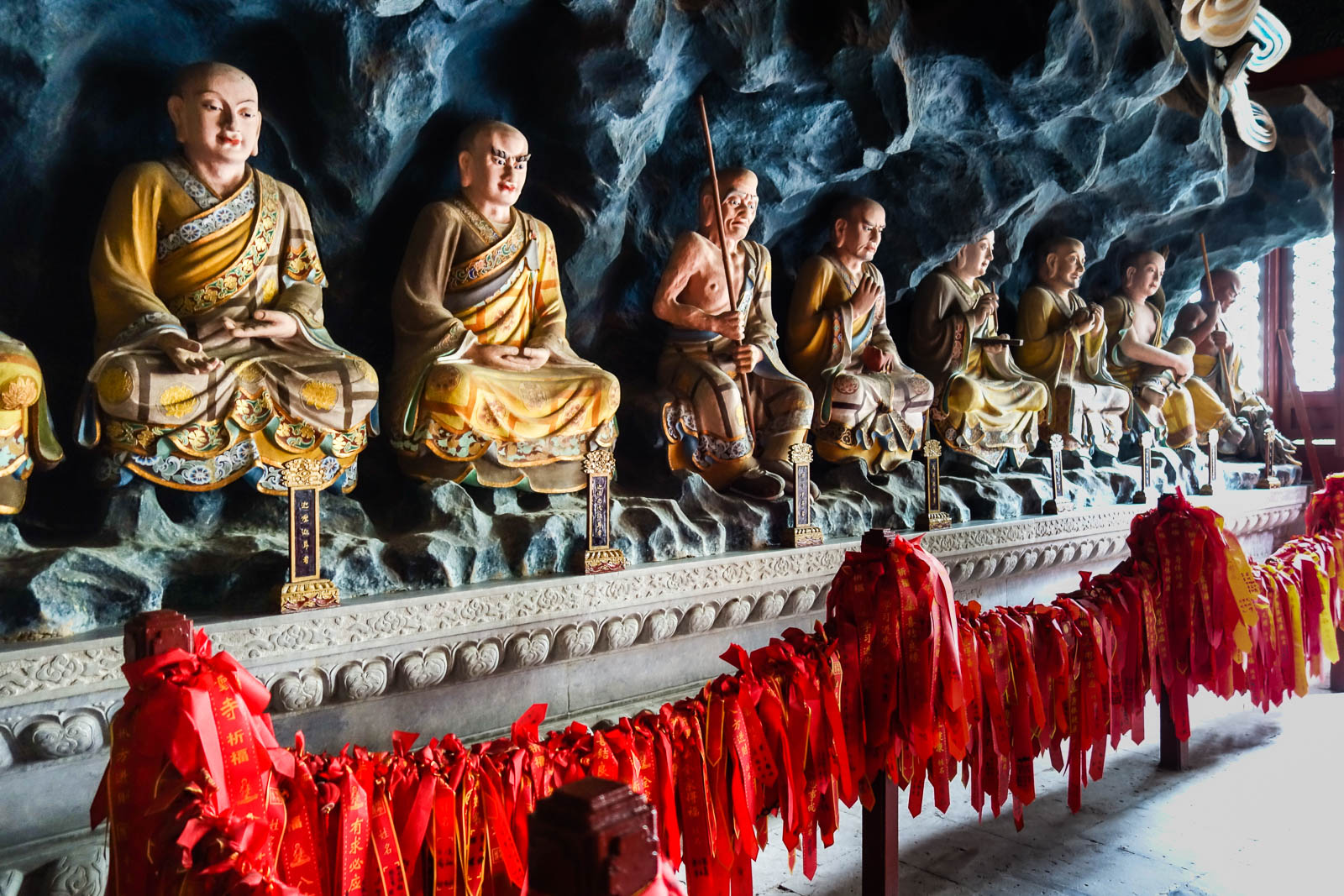 beijing-temples-china-36