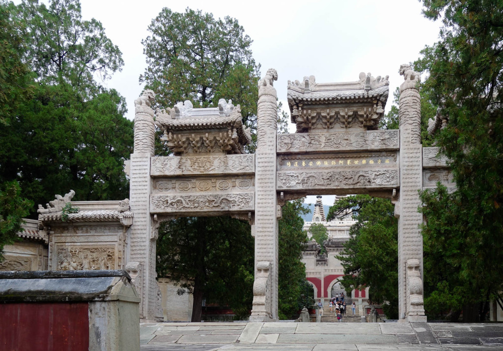 beijing-temples-china-26-1024x715
