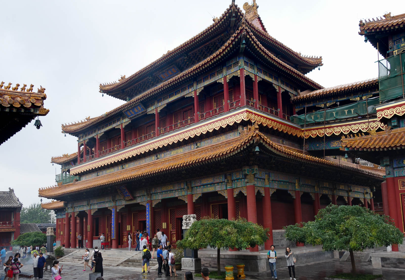 beijing-temples-china-24