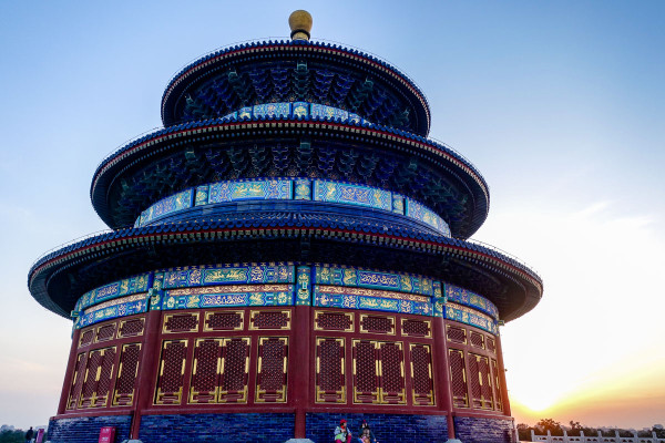 china-temple-of-heaven-2