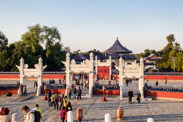 china-temple-of-heaven-5
