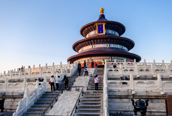 china-temple-of-heaven-7