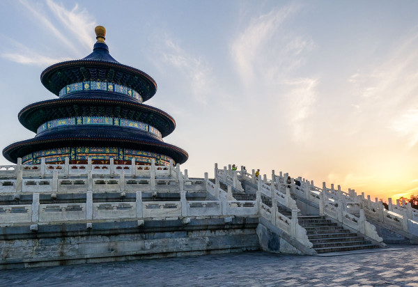 china-temple-of-heaven-8