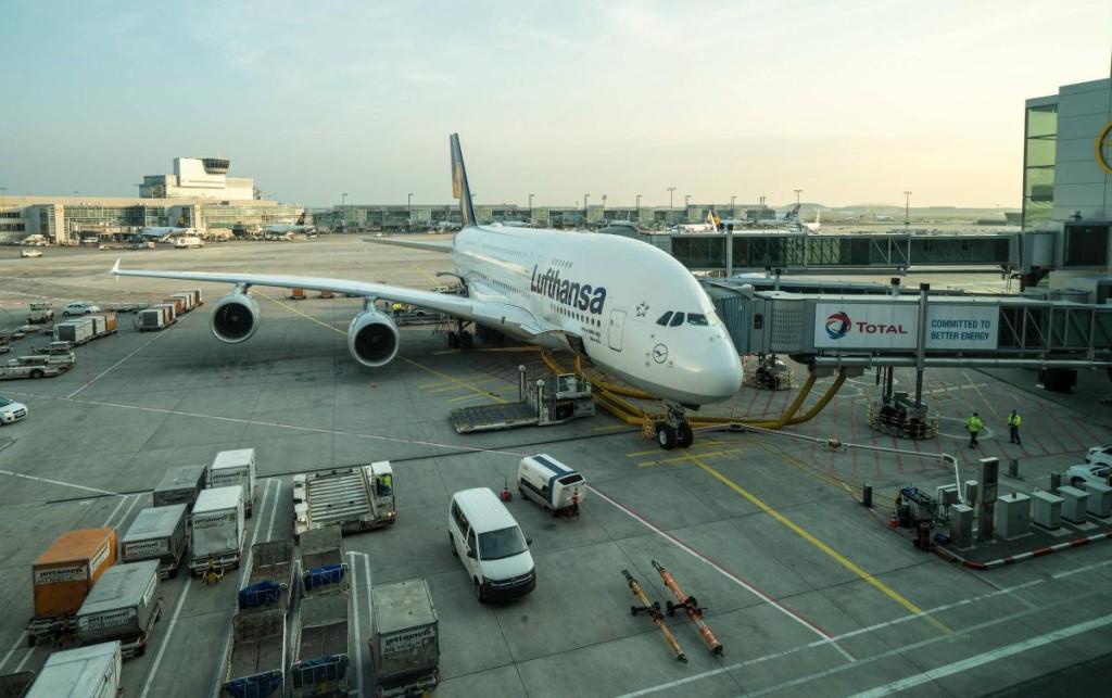 Aeroporto Xangai : De mÉxico a china nota bene el oficial eugene