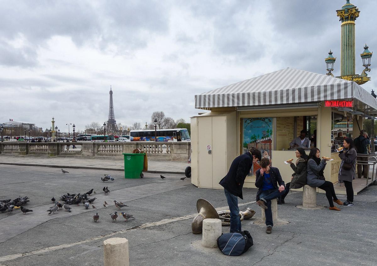 paris-france-eifel-tower