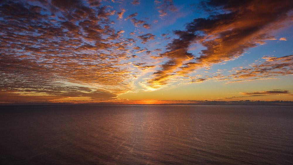 Australia Gold Coast Surfers Paradise