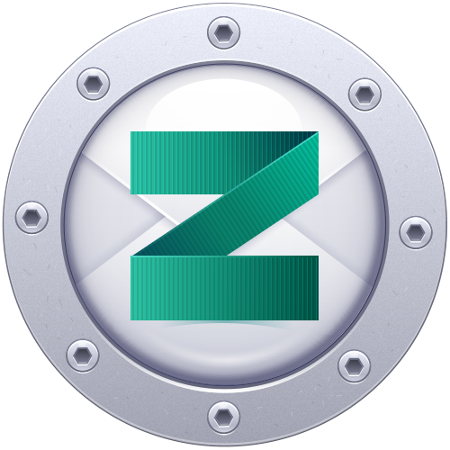 zeta_shield_logo