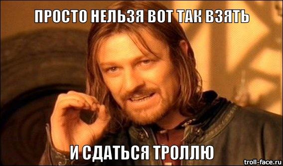 comment3_