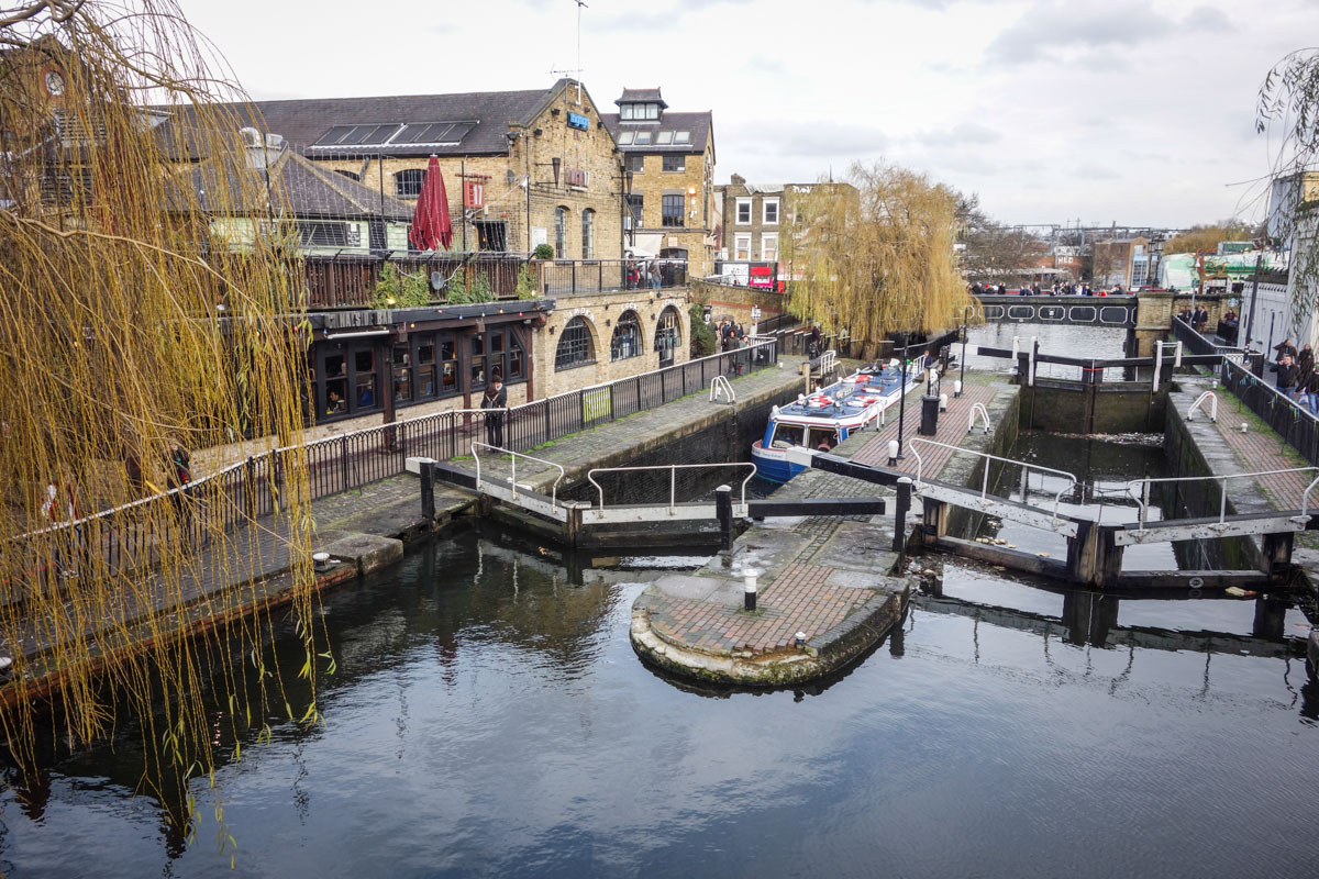 london-canals-1