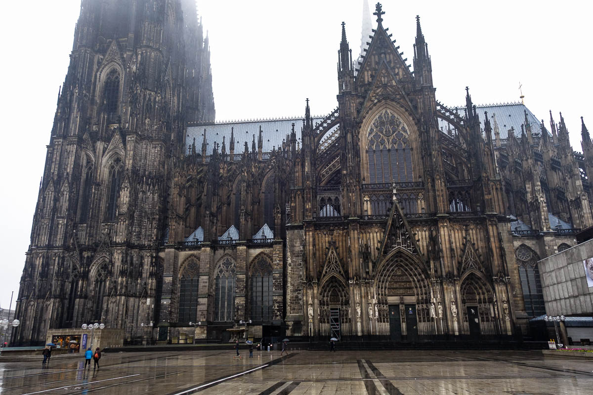 cologne germany weather forecast 10 days - HD1200×800