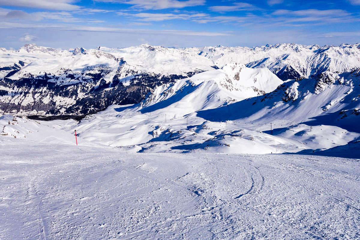 davos-ski-wef-1