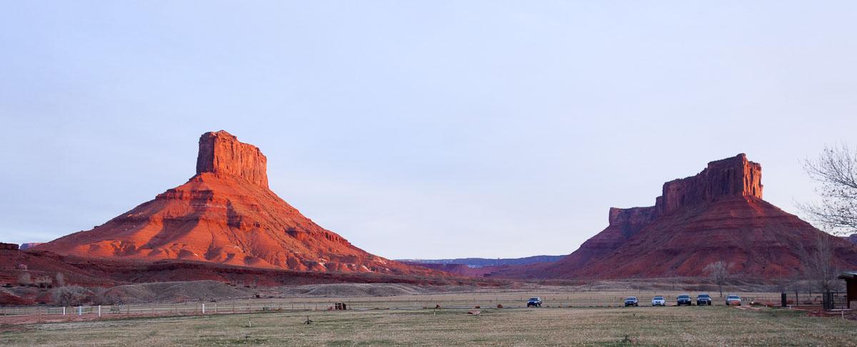 colorado-canyonlands-1