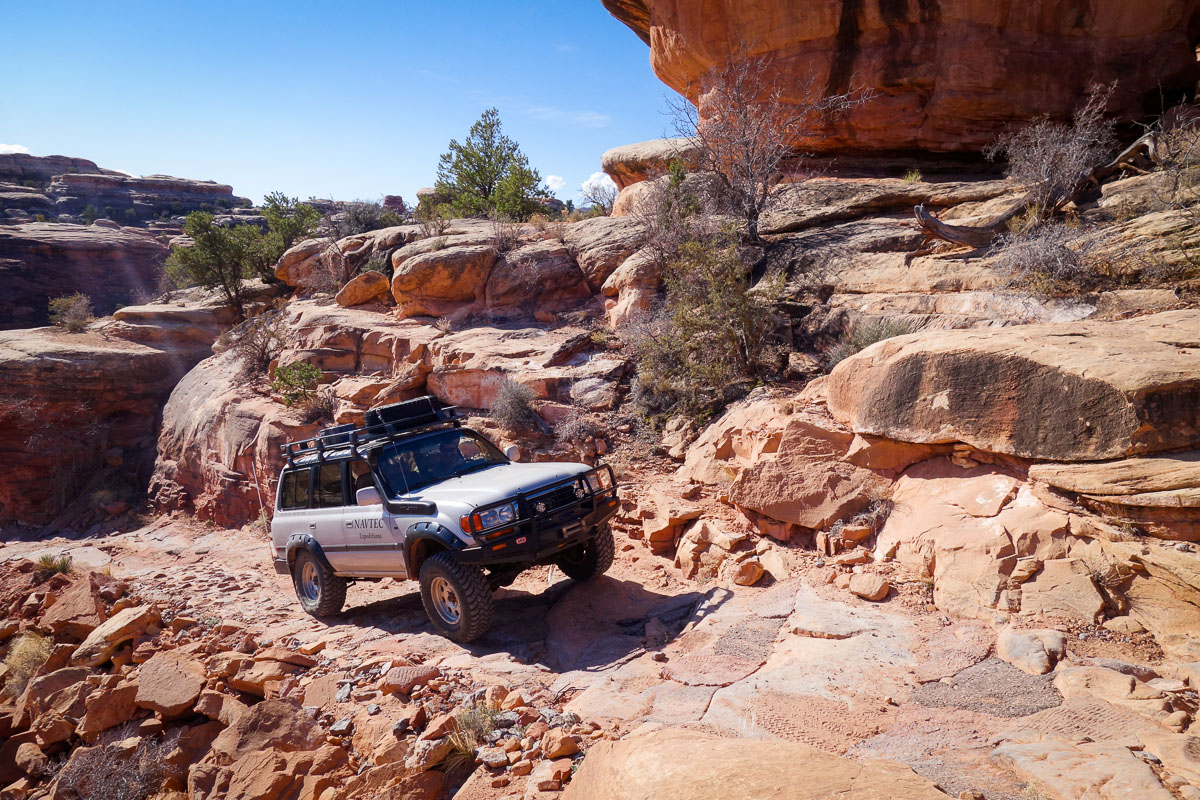 canyonlands-by-car-2