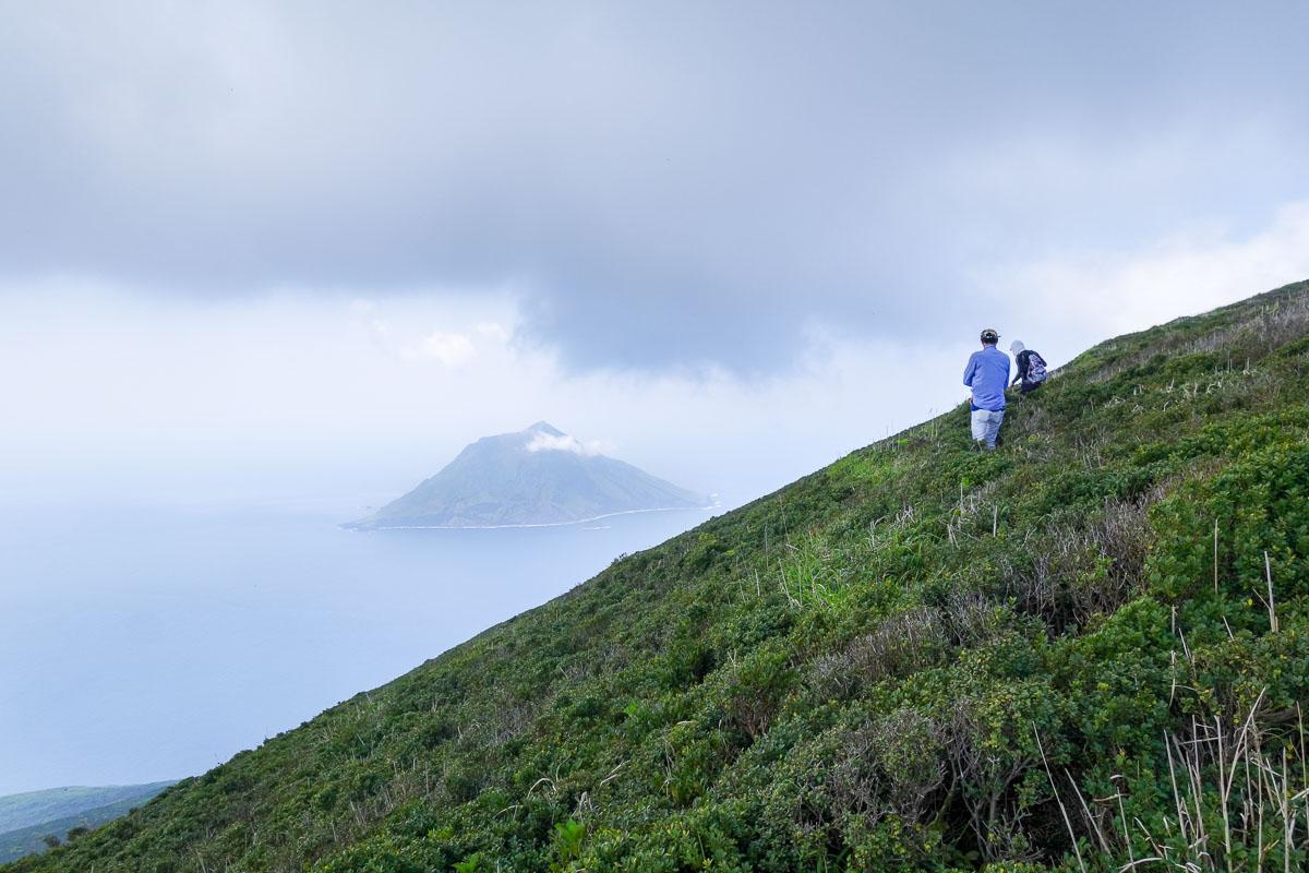 hachijojima-island-japan-10