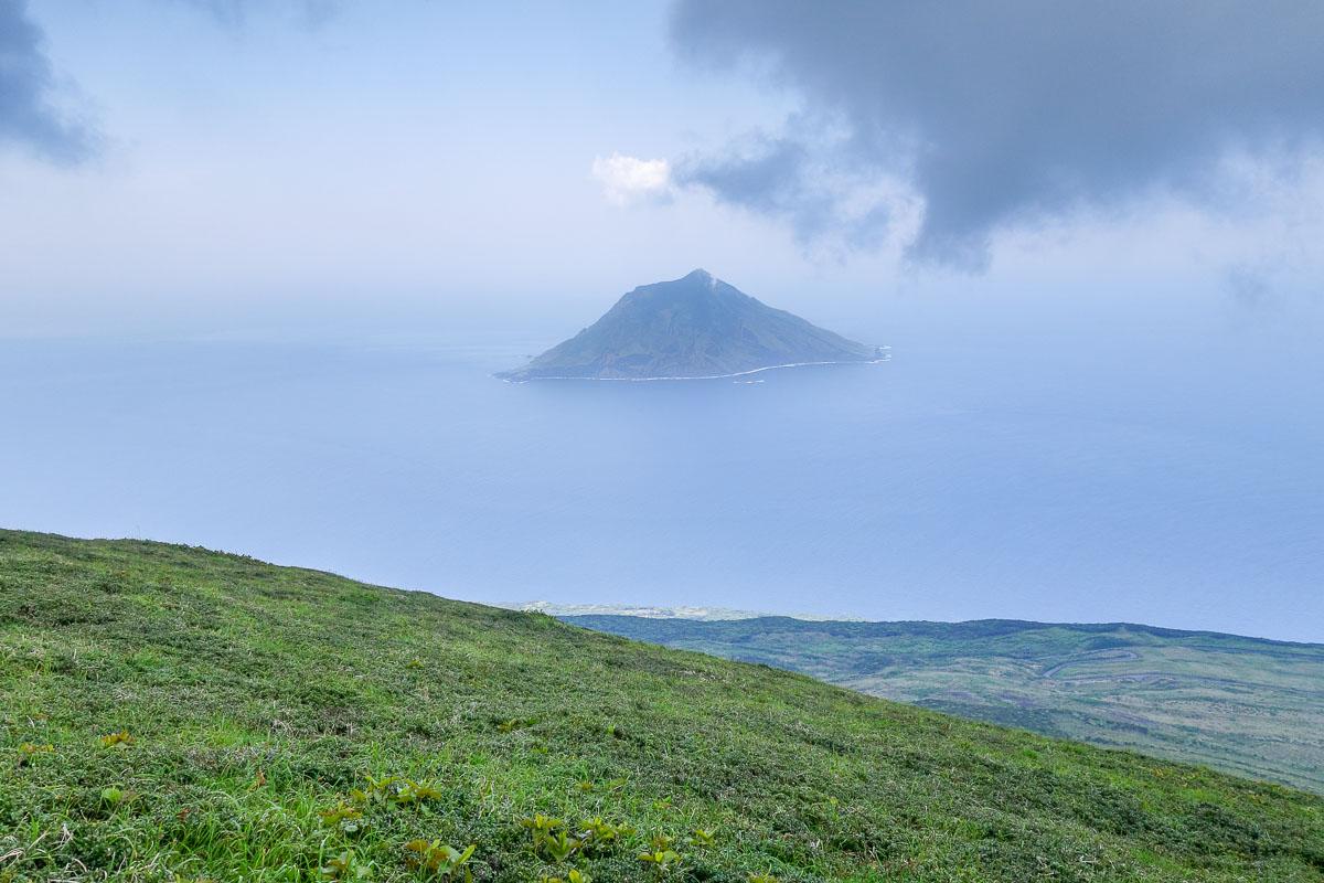 hachijojima-island-japan-9