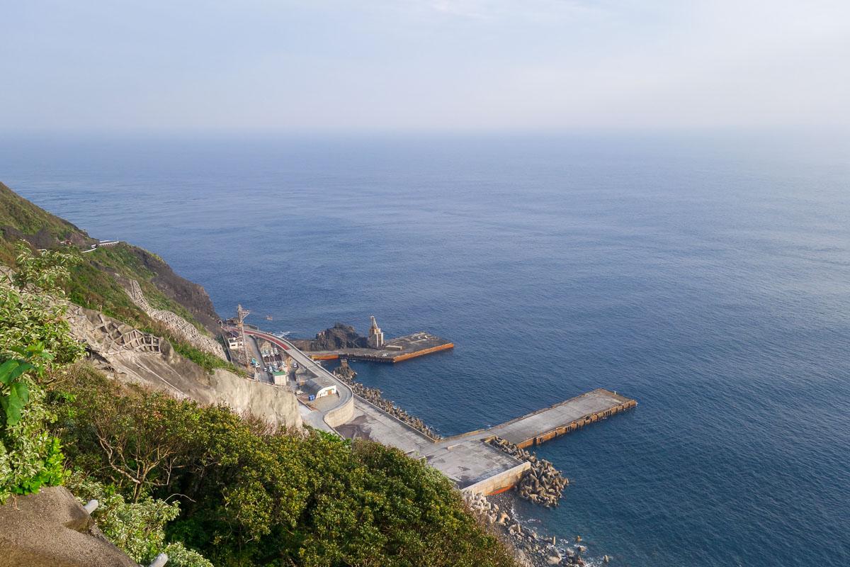 aogashima-island-japan-50