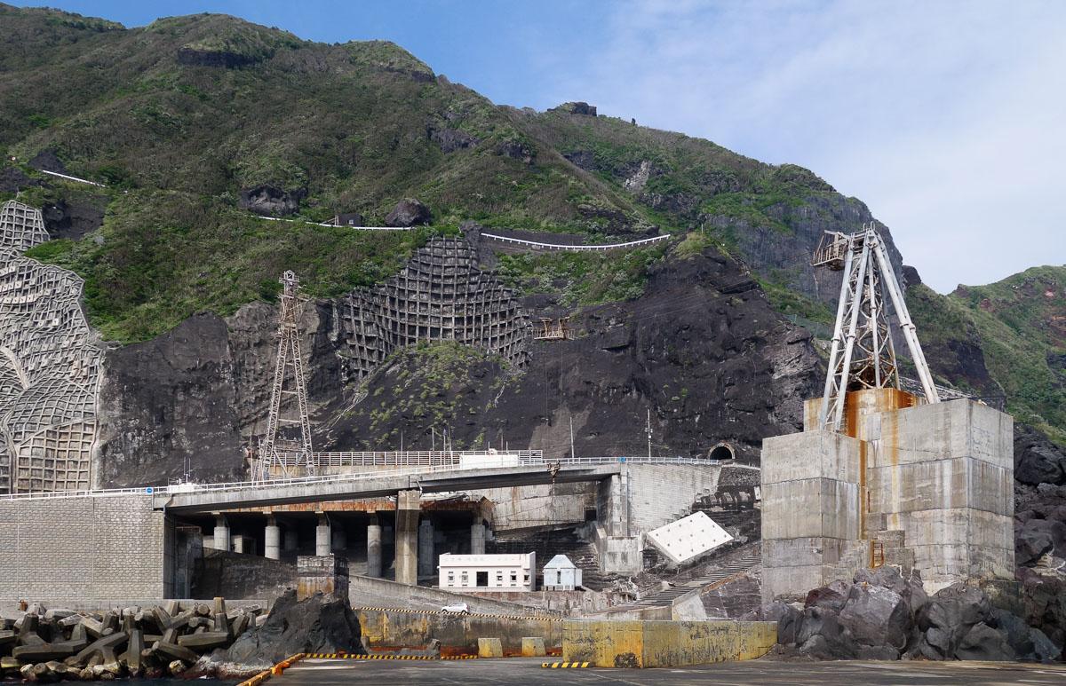 aogashima-island-japan-46