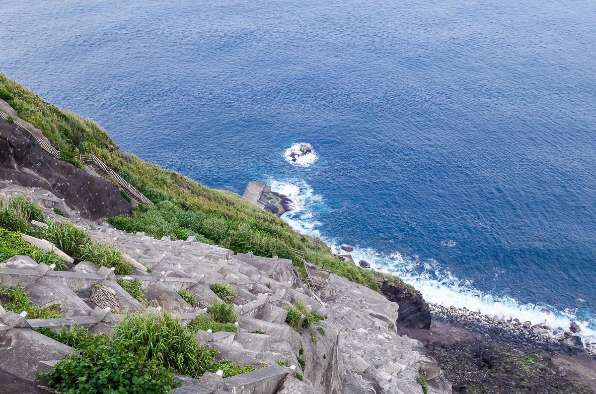 aogashima-island-japan-44