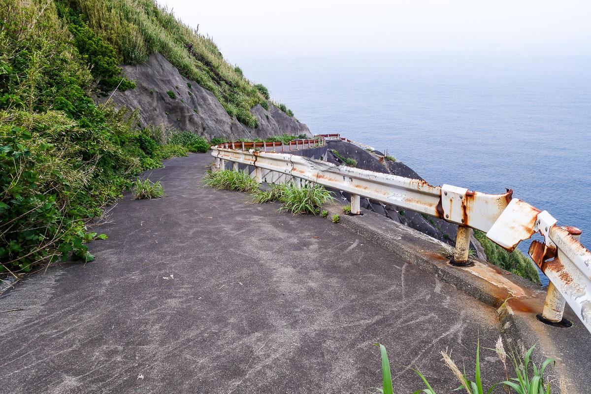 aogashima-island-japan-36