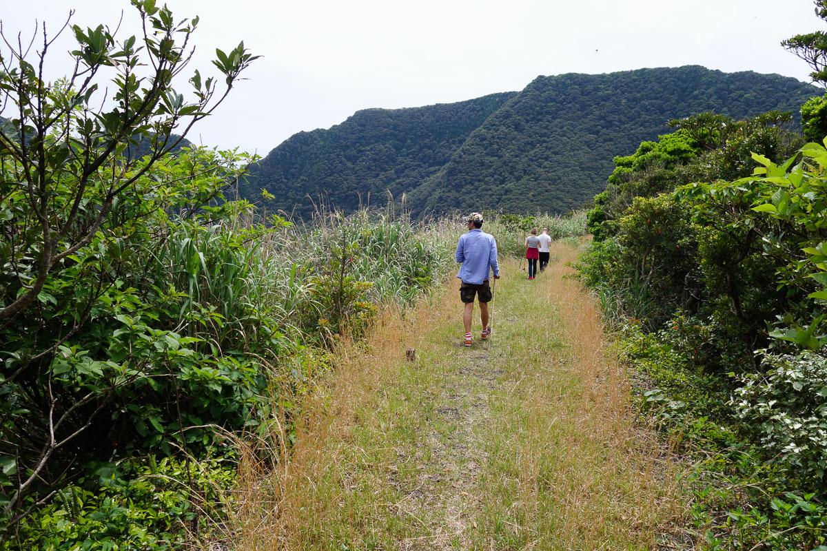 aogashima-island-japan-25