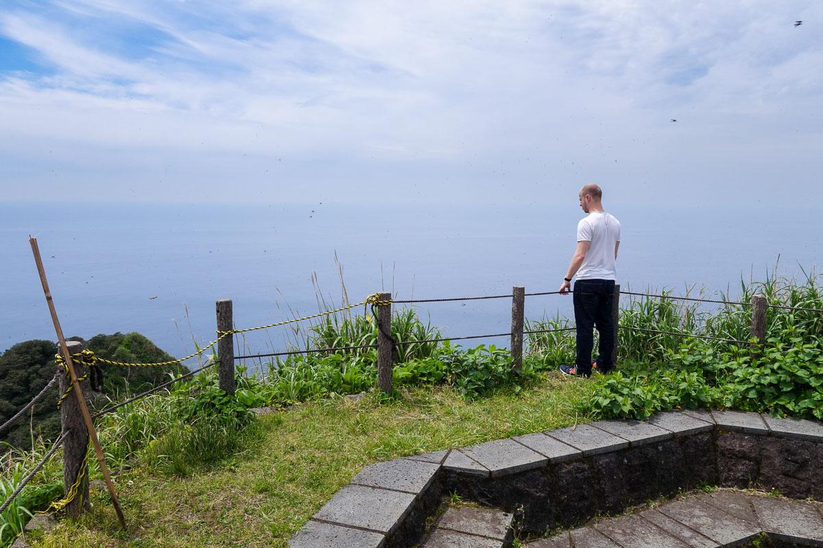 aogashima-island-japan-29-2