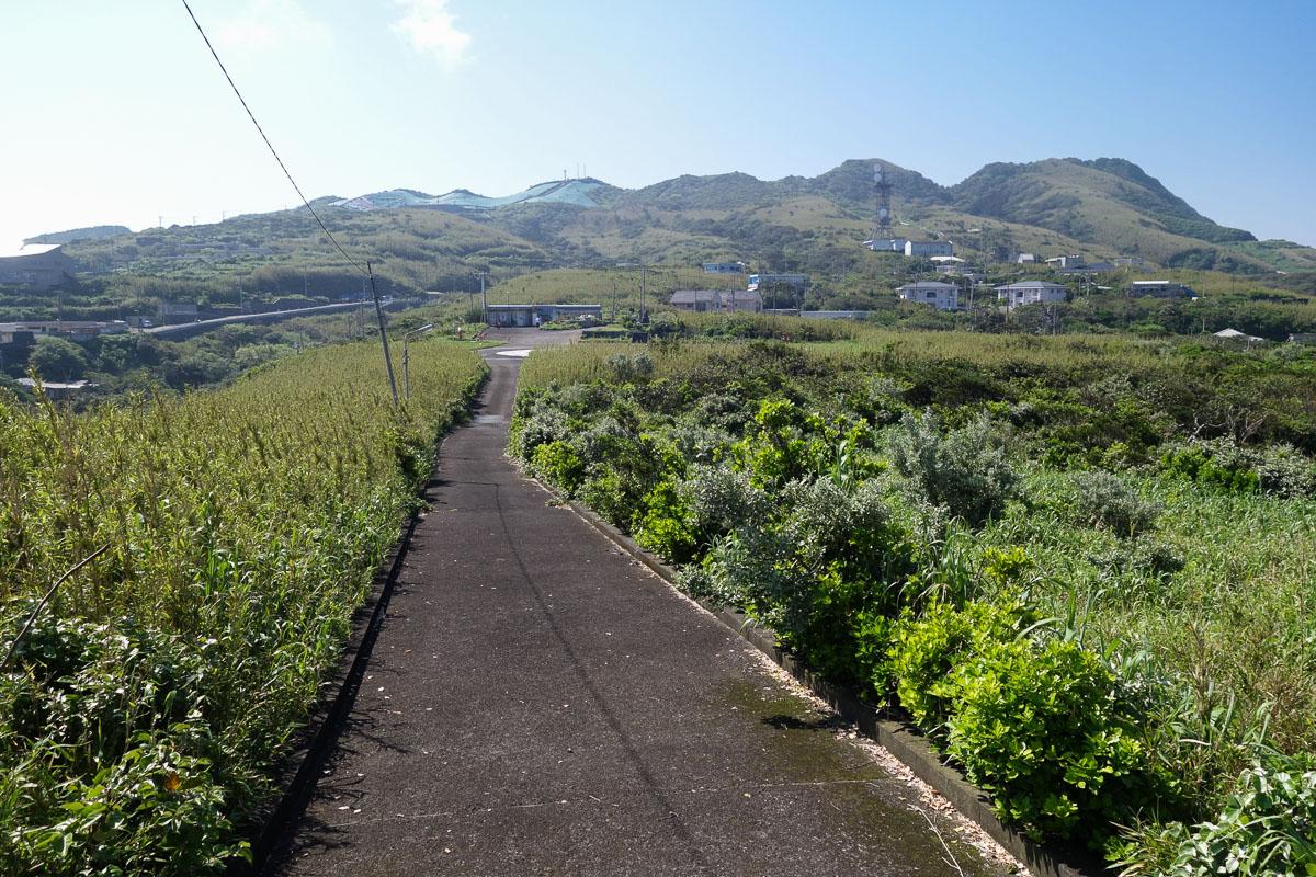aogashima-island-japan-17