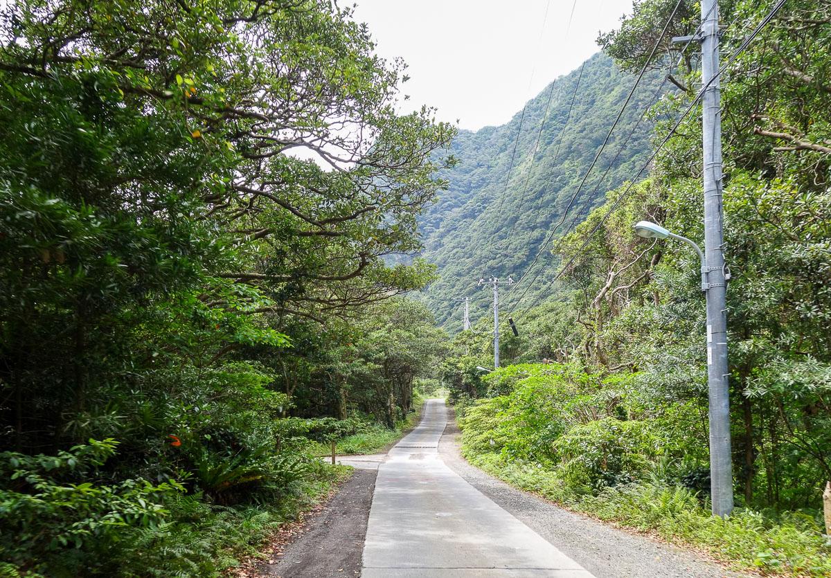 aogashima-island-japan-16