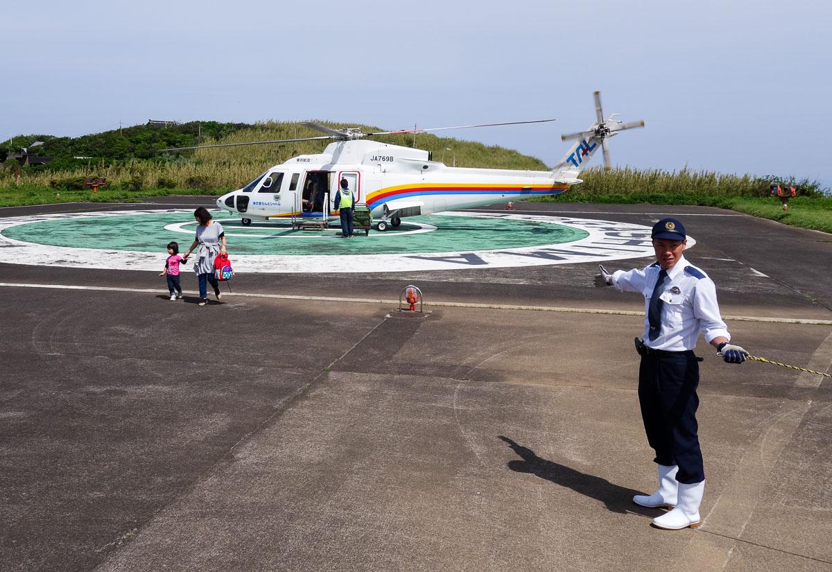 aogashima-island-japan-11